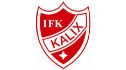 IFKKalix