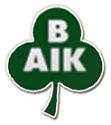 Bergnäsets_AIK